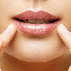 lips augmentation cost